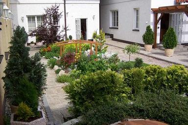 zahradni-a-parkova-sadove-upravy-06.jpg