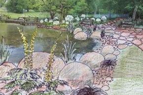 zahradni-a-parkova-projekce-historicke-2