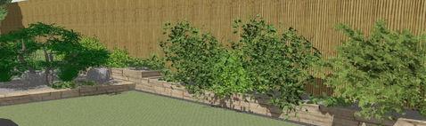 soukroma-zahrada-hamrniky-7.jpg