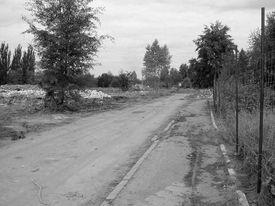 zahradni-a-parkova-hamrniky-zona-klida-0