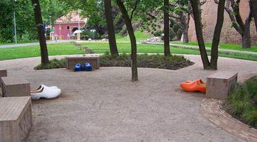 zahradni-a-parkova-stylizovane-zahrady-0