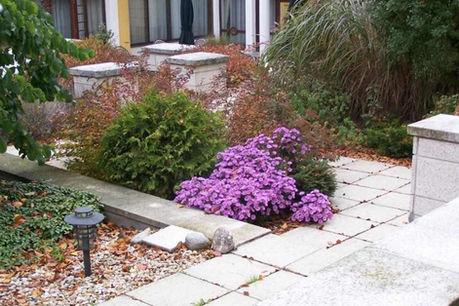 zahradni-a-parkova-zahrada-na-strese-07.
