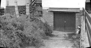 soukroma-zahrada-hamrniky-3.jpg