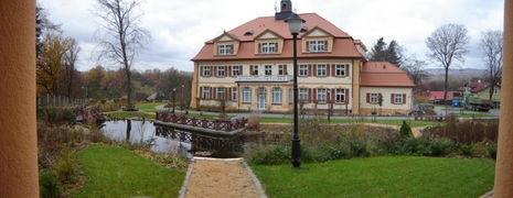 zahradni-a-parkova-kralovske-porici-03.j