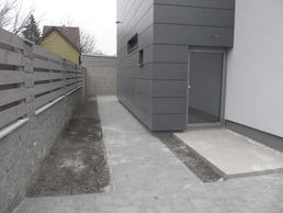 zahrada-praha-zbraslav-08.jpg