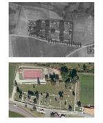 obnova-hrbitova-lomnice-sokolov-05.jpg