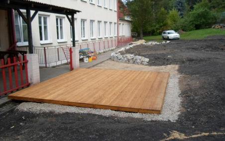 zahradni-a-parkova-skolka-borovskeho-05.