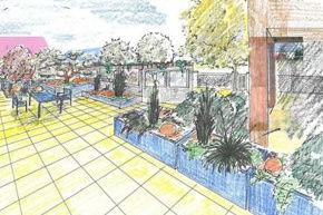 zahradni-a-parkova-soukrome-zahrady-290.