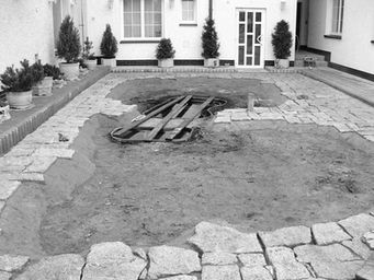 zahradni-a-parkova-sadove-upravy-05.jpg