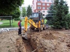 zahradni-a-parkova-hriste-spaleniste-04.