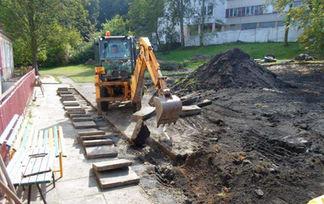 zahradni-a-parkova-skolka-borovskeho-04.
