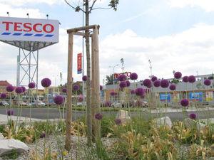 zahradni-a-parkova-tesco-ml-11.jpg