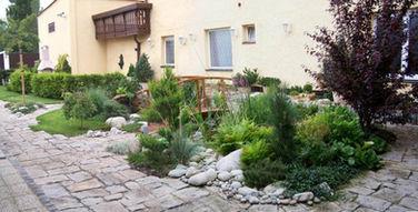 zahradni-a-parkova-sadove-upravy-03.jpg