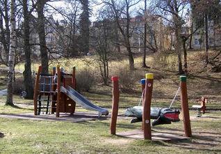 zahradni-a-parkova-hriste-cafe-park-06.j