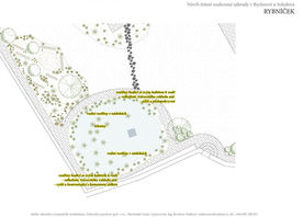 zahrada-dolni-rychnov-03.jpg