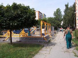 zahradni-a-parkova-hriste-spaleniste-06.
