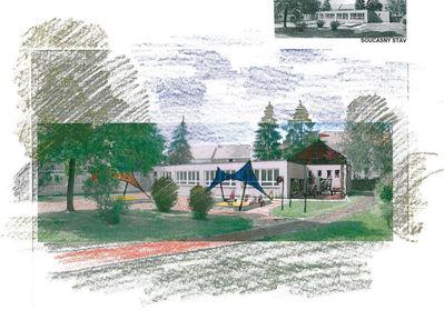 zahrady-materske-skolky-v-ulici-os-4.jpg