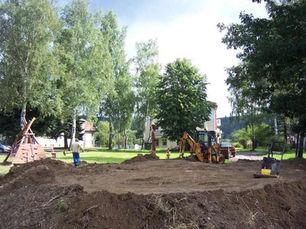 zahradni-a-parkova-hriste-klimentov-03.j