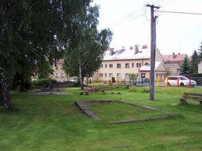 zahradni-a-parkova-hriste-lomnice-03.jpg