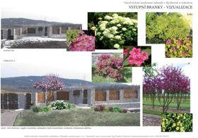 zahrada-dolni-rychnov-07.jpg