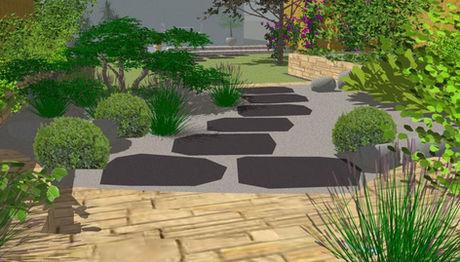 soukroma-zahrada-hamrniky-8.jpg