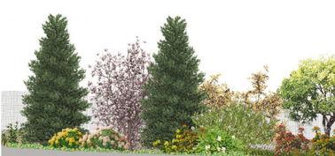 navrh-dosadeb-soukroma-zahrada-praha-4.j