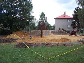 zahradni-a-parkova-hriste-klimentov-07.j