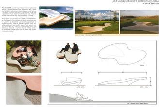 navrh-golfovy-klub-sokolov-07.jpg