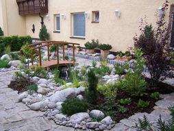 zahradni-a-parkova-sadove-upravy-04.jpg