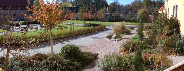 zahradni-a-parkova-pivni-dvur-05.jpg