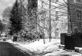 zahradni-a-parkova-san-remo-03.jpg