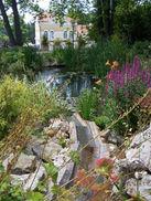 zahradni-a-parkova-san-remo-19.jpg
