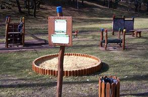 zahradni-a-parkova-hriste-cafe-park-05.j