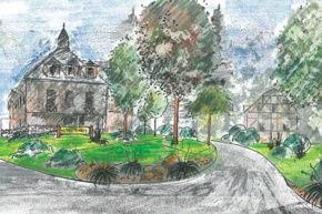zahradni-a-parkova-projekce-zelen-hotely