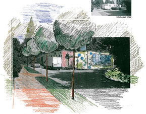 zahrady-materske-skolky-v-ulici-os-5.jpg