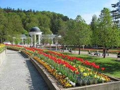 zahradni-a-parkova-bjaro-marianske-lazne