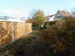 zahradni-a-parkova-kaufland-leonberg-05.