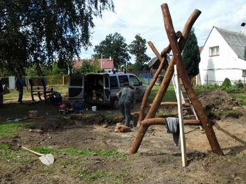 zahradni-a-parkova-hriste-lomnice-06.jpg