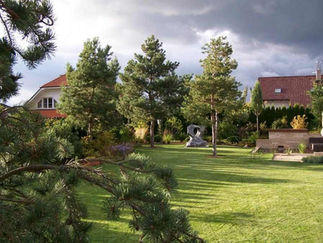 zahradni-a-parkova-vila-pruhonice-01.jpg