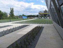 zahradni-a-parkova-uceeb-bustehrad-06.jp