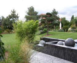 zahradni-a-parkova-vila-pruhonice-04.jpg