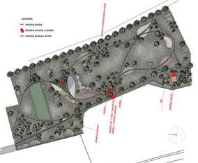 vybudovani-zony-klidu-hamrniky-7.jpg