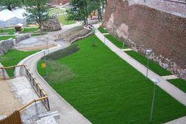 zahradni-a-parkova-stylizovane-zahrady-1