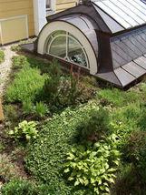 zahradni-a-parkova-san-remo-17.jpg