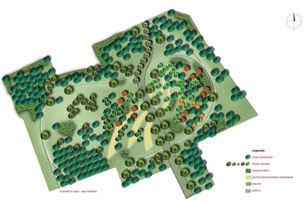 revitalizace-a-regenerace-brownfields-ha