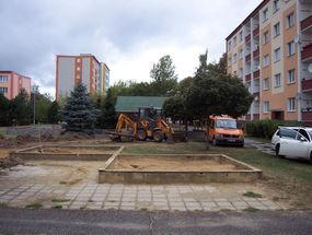 zahradni-a-parkova-hriste-spaleniste-22.