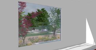 navrh-reseni-zahrady-u-soukrome-zahrady-