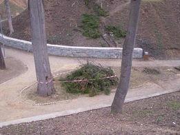 zahradni-a-parkova-hradebni-prikop-03.jp