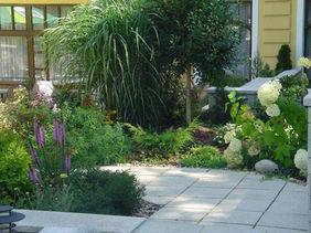 zahradni-a-parkova-zahrada-na-strese-06.