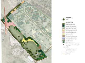 regenerace-a-revitalizace-brownfields-ha